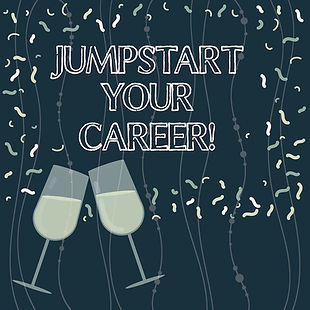 Outplacement Services | Career Jumpstart