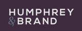 Humphrey and Brand Estate Agents