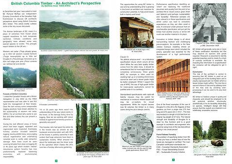 1 - Canadian timber.jpg