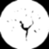 behappyyoga-logo-reverse.png