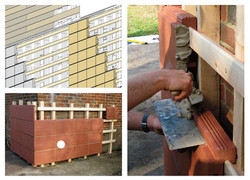 RuralZed | Housing Kit | Eco Build Construction Products