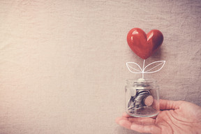 Tax efficient charitable giving for the UK and US