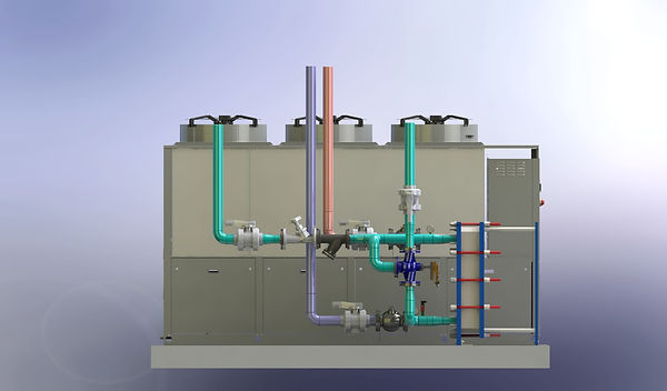 Commercial-Refrigeration-Systems-with-3D