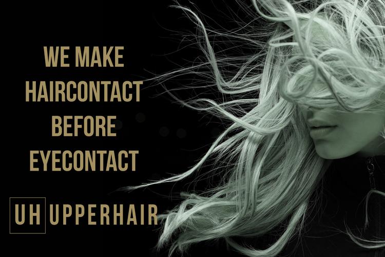 haircontact