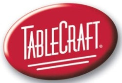 TableCraft provides Tools That Are Cool For School