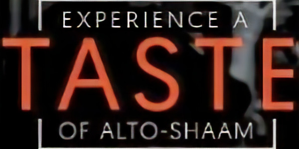 Taste Of Alto-Shaam: Virtual Edition