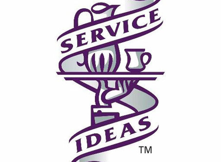 Service Ideas Promotes New Covid-19 Product Line
