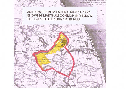 1c. Fadens' Map with common in yellow.jp