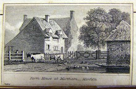West End Cottage-001.JPG