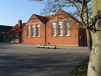 Martham School.jpg