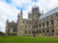 Ely Cathedral Exterior-44.jpg