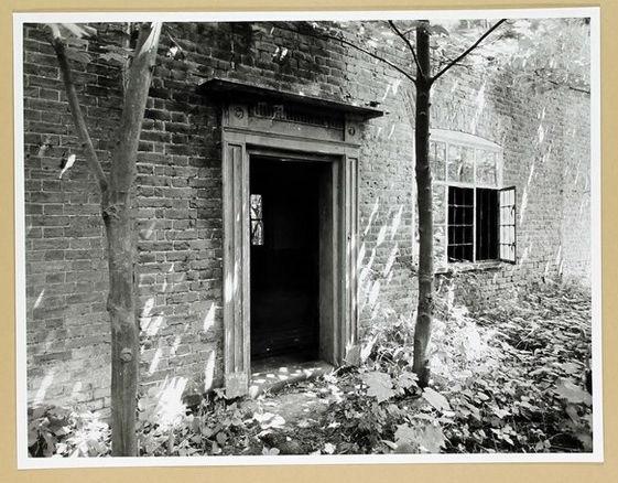 5 Side Door West.jpg