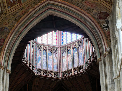 Ely Cathedral Interior-56.jpg