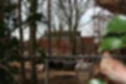 Elmside from the rear - 26 Jan 2008.jpg