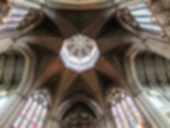 Ely Cathedral Interior-92.jpg