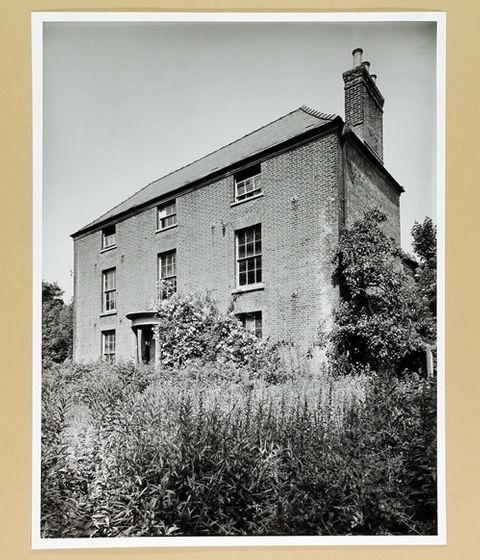1 Martham House.jpg