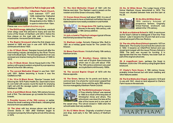 martham Trail 1 (2).jpg