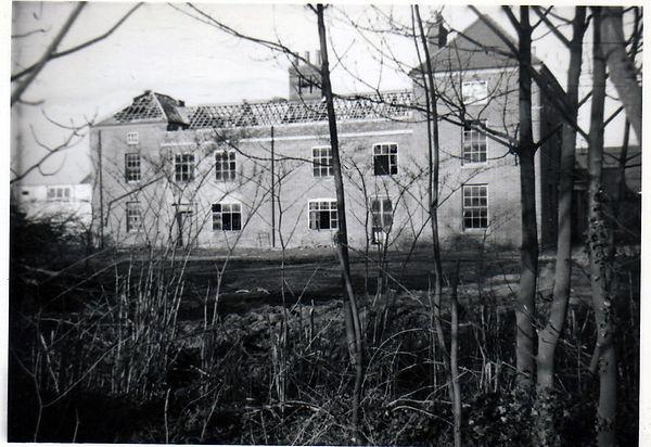 Martham House under demolition,.jpg