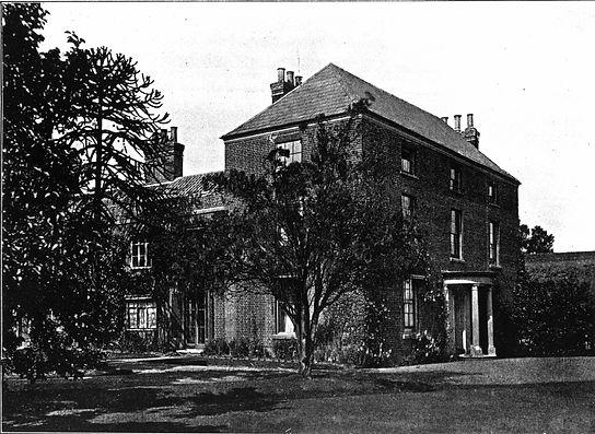 Martham House.jpg
