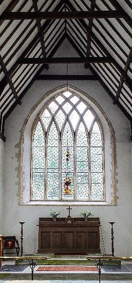 Mautby Church.jpg