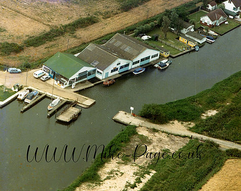 Scan 355 Martham Ferry 1978 - WM small.j