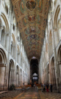 Ely Cathedral Interior-7.jpg