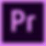 premiere icon.png