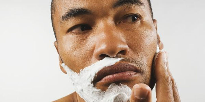 blackmanshaving.jpg