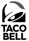 taco-bell-logo-black-and-white.png