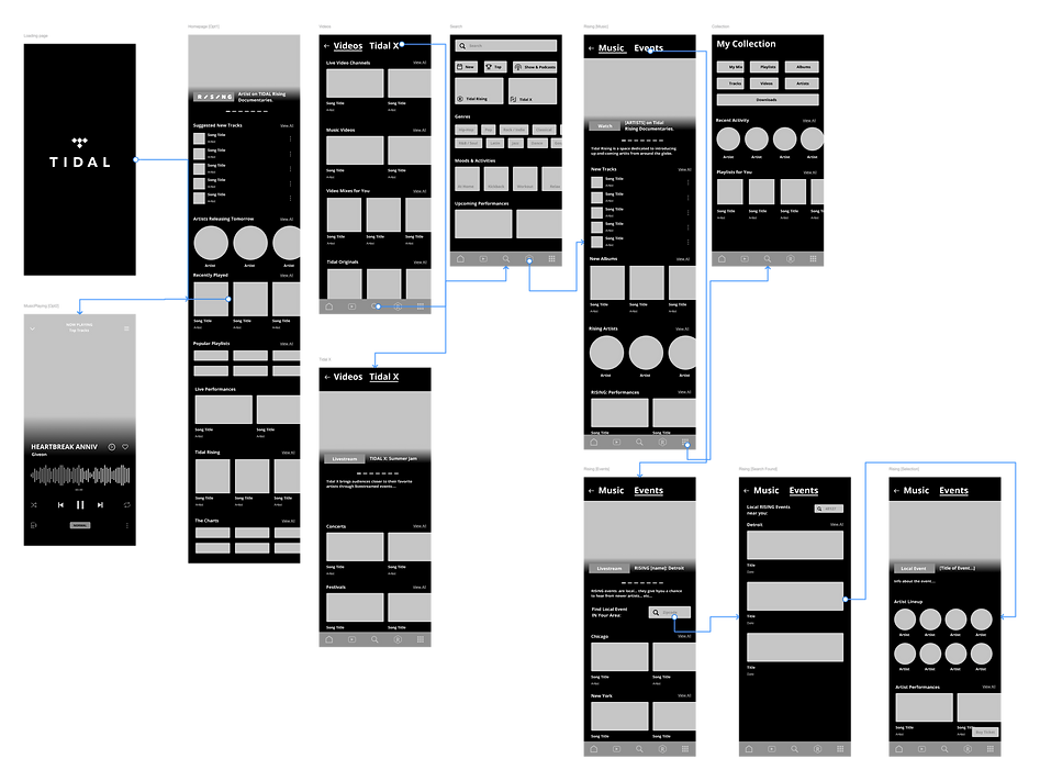 TIDAL_wireframe.png
