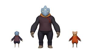harmonia_characters.png