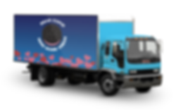 OreoTruck.png
