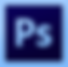photoshop icon.png