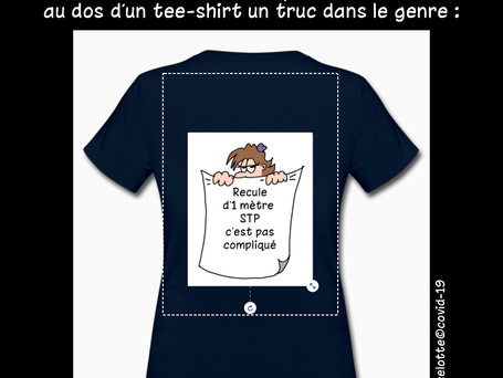 dessin tee shirt.jpg
