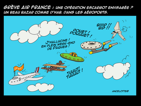 opération escargot air france.png