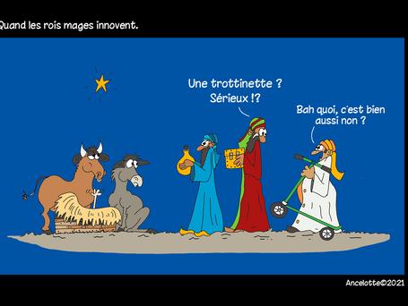 Les rois mages et trotinette.png