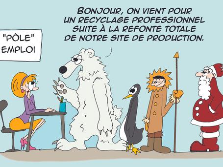 migration_climatique_et_pôle_emploi.tif