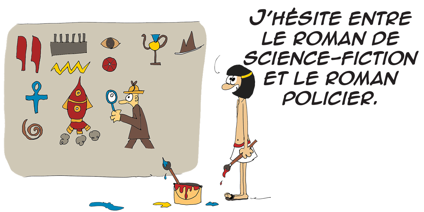 dessin p.208.png