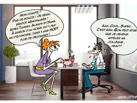ménopause-et-banquier.png