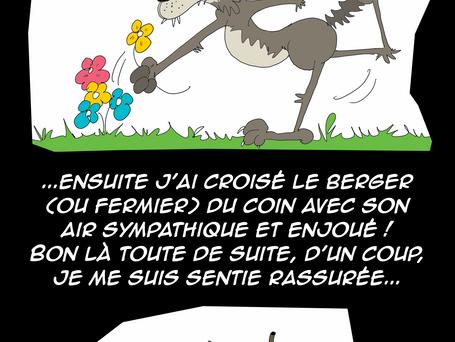loup bucolique.png