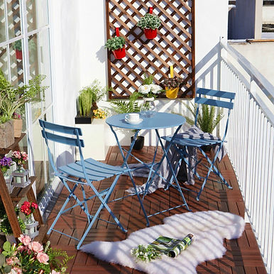 balcony design 2.jpg