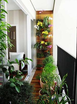 balcony design.jpg