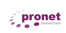 Pronet%20Logo%202018_edited.jpg