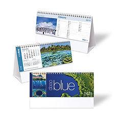 promotional calendars.jpg