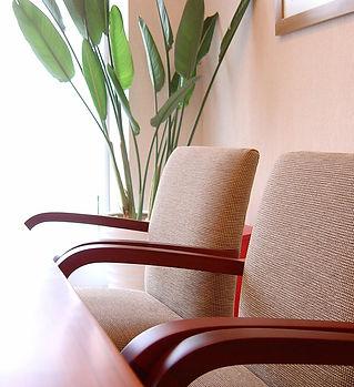 meeting-room-1-1239353.jpg