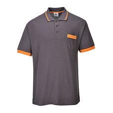 corporate clothing.jpg