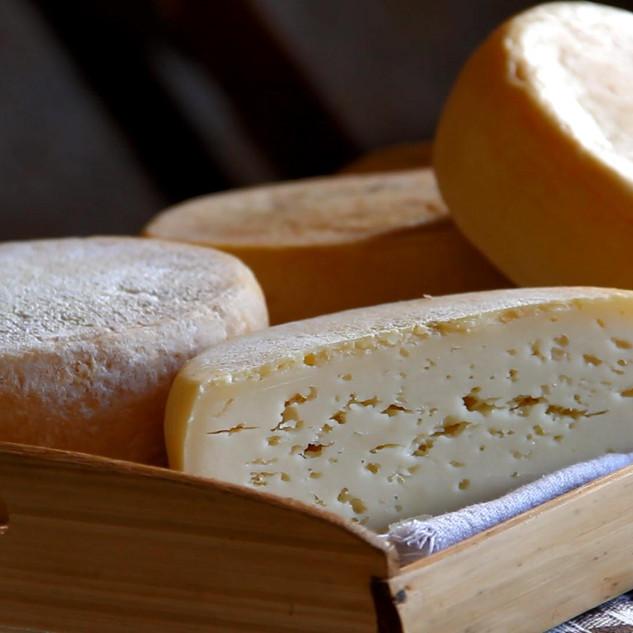 queijos minas.jpg