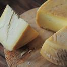 queijo-3.jpg