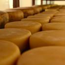 queijos minas 2.jpg