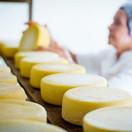 queijo-artesanal-minas-gerais-870x631.jp